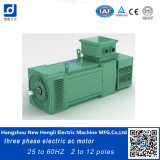 Universal Motor, Three Phase Universal Motor, Induction Universal Motor