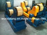 PU Wheel (CE Certificate) Welding Rotator