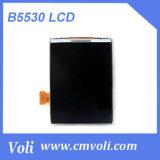 Mobile Phone Display for Samsung B5330 LCD
