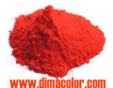 Pigment Red 242 (Permanent Scarlet 4RF)