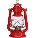 Kerosene Lantern / Hurricane Lamp - Color Finishes (225)