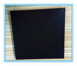 P6 SMD Indoor Full Color Display Module