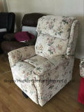 Massage Lift Chair Powerful Recliner Electric Chair for Home Furniture