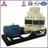 Coal Mining Equipment /Spring Cone Crusher Plant