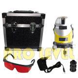 4V1h3d Multiline Electronic Auto-Leveling Laser Level (ECHO-678P)