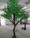 LED Tree Light for Outdoor Landscape (SKY-GF-026)