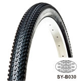 Factory Bicycle Fat Tire 26X2.125