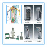 Prices of Centrifuge Machines in China Market
