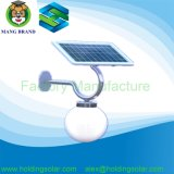 All in One Solar LED Street Light Garden Lamp Outdoor