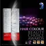 Low Ammonia, Long Lasting Vibrant Hair Color Cream