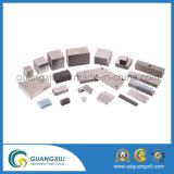 40 X 40 X 10mm Block Size Big Super Strong Rare Earth Magnet