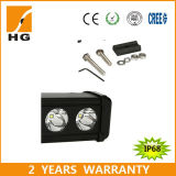 CE RoHS Approved 160W Offroad CREE LED Driving Light