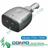 Psa-150W 150W Modified Sine Wave Inverter+USB