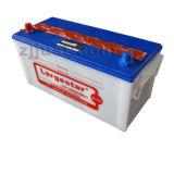 N100 12V100ah Lead Acid 12volt JIS Storage Car Battery
