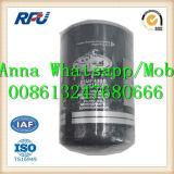 High Quality Oil Filter 25mf435b for Mack