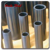 DIN1629 St52 Carbon Steel Seamless Tube