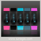 Sports Health Reminder Sleep Monitor Smart Bracelet