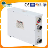 5.5kw to 60kw Swimming Pool Water Heater