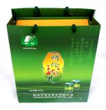 250g Chinese Dragon Well Green Tea Pressie