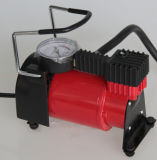 New Portable 12V Auto Car 150psi Mini Electric Air Compressors