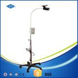 LED Floor Mobile Multifunction Examination Light (YD01A LED)