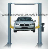 High Quality /Cheap Gantry Type Car Lift