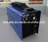 (ARC80A-300A) Home Use Inverter Welding Machine