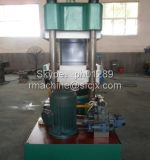 Four Column Vulcanizing Press, Rubber Vulcanizing Press
