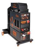 Inverter Pulse TIG DC MMA Welding Machine