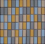 Ceramic Mosaic (HFYG-12)