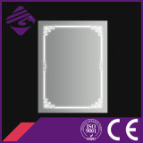 Jnh252 2016 New Style Rectangle Moden Hotel Bathroom Mirror LED
