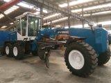 Road Construction Machinery 150HP Motor Grader Land Grader Xjn-Py9150