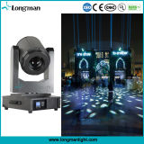 Waterproof Beam 17r 350W Light Outdoor Moving Head