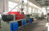 PVC Pipe Making Machine/PVC Pipe Production Line
