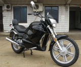 300CC Automatic Chopper (RS300)