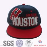 Snap Back with Special Design (GKA15-B0006.)
