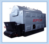High Technology Industrial Steam Boiler or Hot Water Boiler