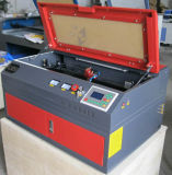 Mini Laser Cutter (FL3050)