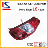 Auto Spare Parts - Tail Lamp for Hyundai I10′11 (LS-HYL-197)