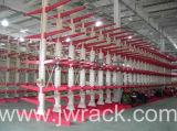 Warehouse Metal Cantilever Rack (JWR)