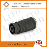 Air Spring Suspension for BMW X5 (37126750356)