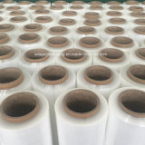 Hand Stretch Film for Packing