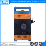 High Precision Stranding Data Cable CNC Winding Machine