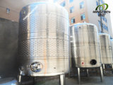 New Product for 2014 Stainless Steel Wine Tank
