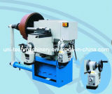 Disc Cutting Lathe Machine (C9365)