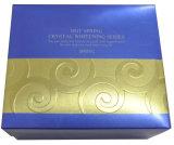 1.5mm Thickness Cardboard Paper Box (YY-B0176)