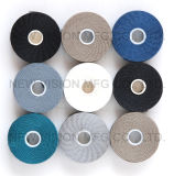 Nylon Sewing Thread Nylon 66 Bonded Bobbins