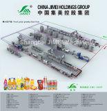 Orange Juice Production Line Industrial Juice Extractor Small Fruit Juice Factory