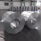 Minimized Spangle Hot Dipped Galvanized Steel Coil From China Manufacturer