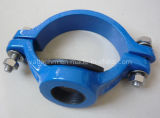 Ductile Iron Saddle